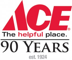 Ace90th