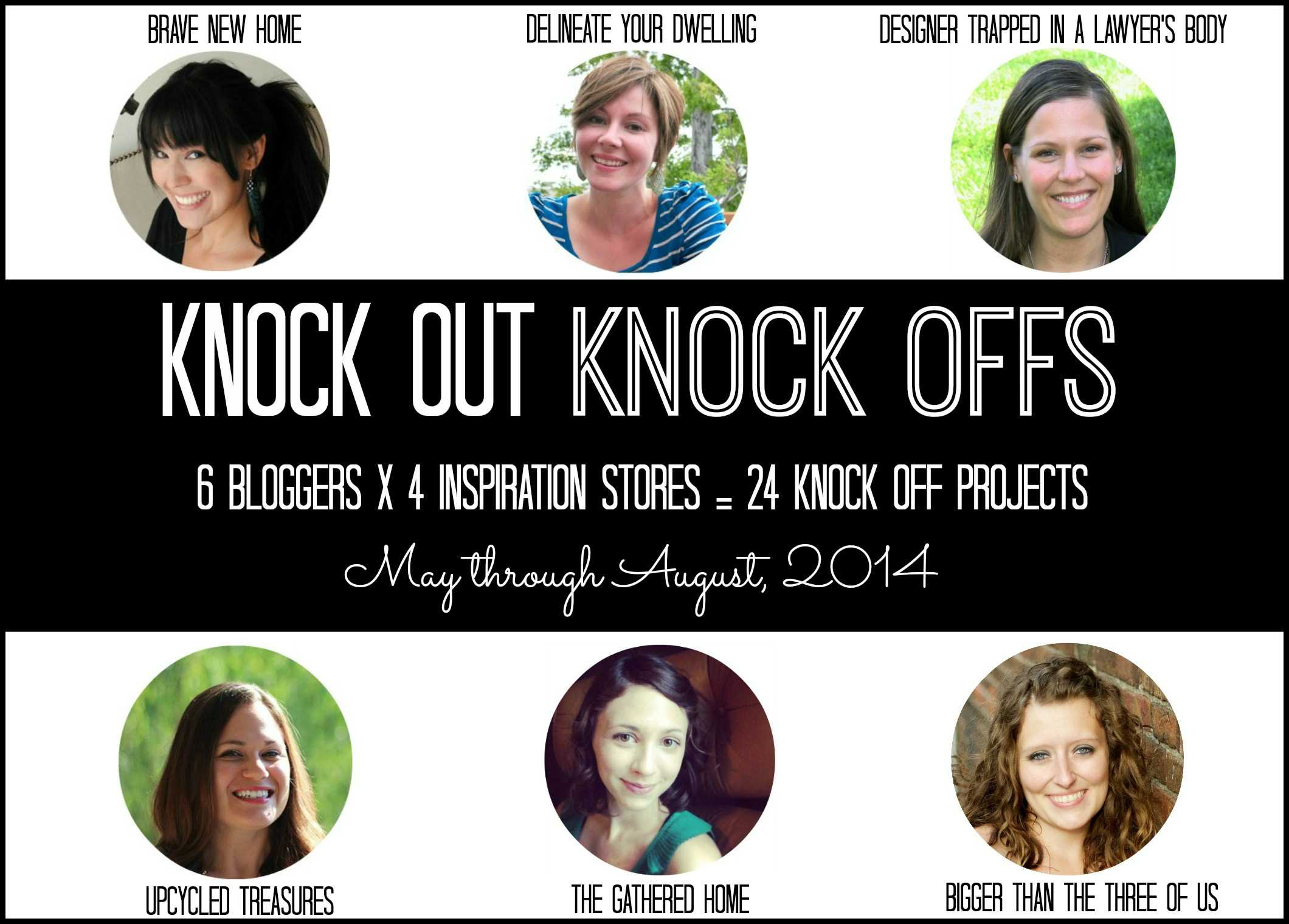 Knock Out Knock Offs: Zara Home Insect Vase | Designertrapped com