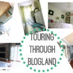 Touring through Blogland: Designer Trapped in a Lawyer's Body!