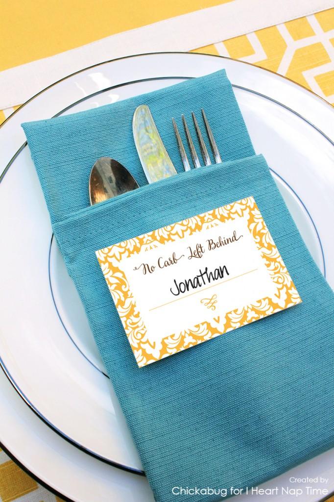 Must pin! 10 Inspiring DIY Thanksgiving Crafts! #thanksgivingcrafts #thanksgivingdecorations