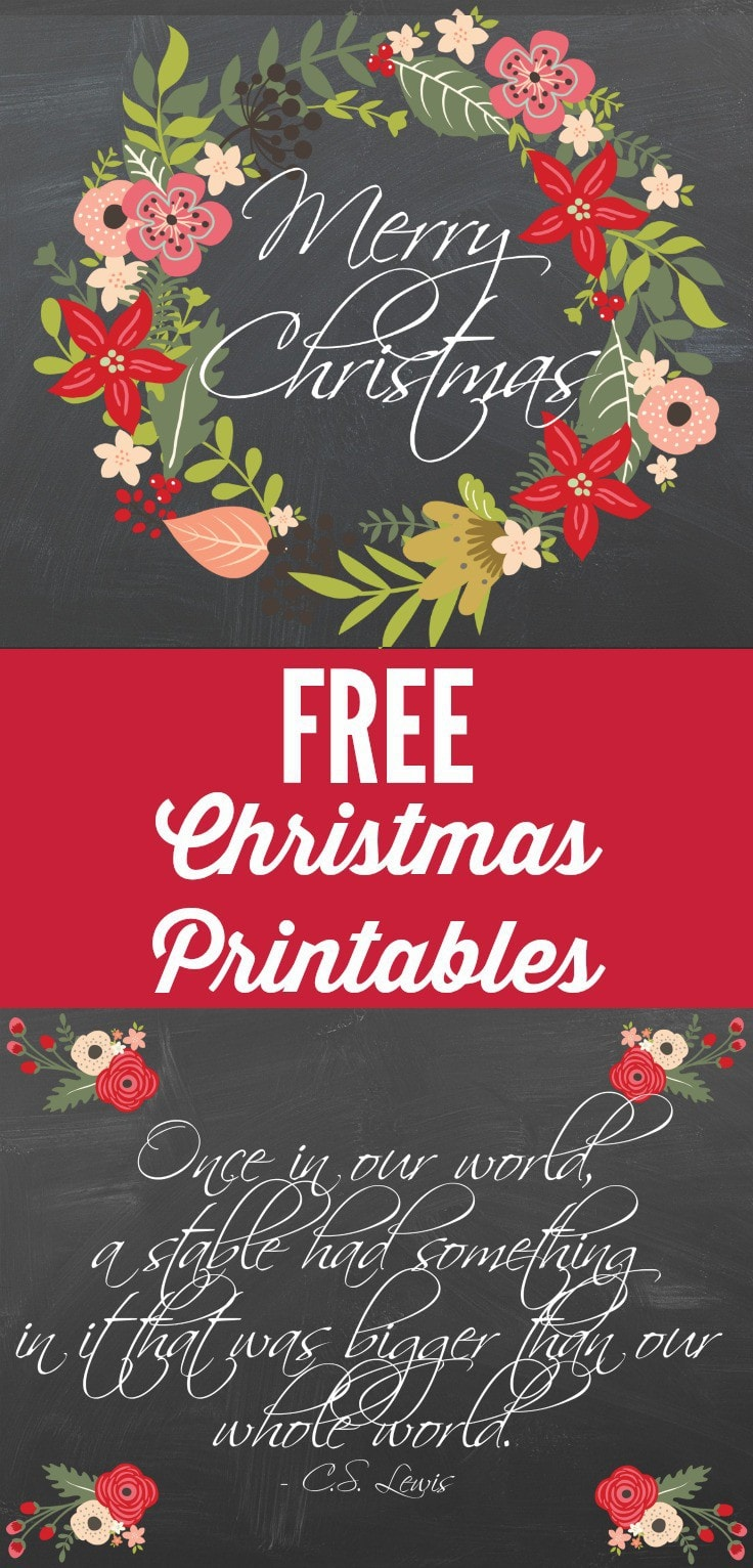 This is a graphic of Ridiculous Christmas Printable Pictures