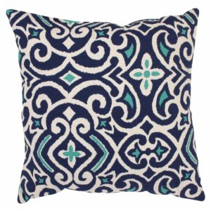 THIS IS SO HELPFUL! Great list of where to buy affordable throw pillows by Designer Trapped in a Lawyer's Body!