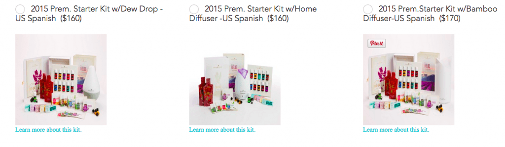 young-living-starter-kit-checkout