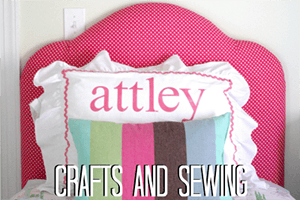 crafts and sewing2