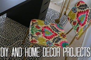 http://designertrapped.com/diy-projects-2/