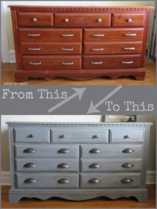 Dresser-makeover-with-Americana-Decor-Chalky-Finish-Paint-Average-But-Inspired-768x1024