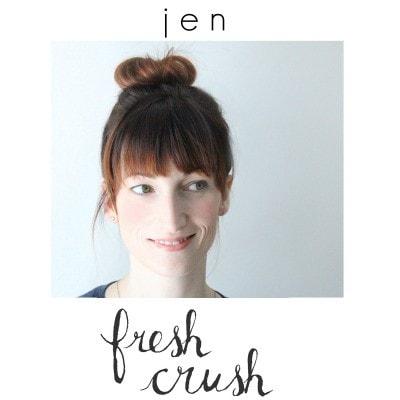 Fresh Crush