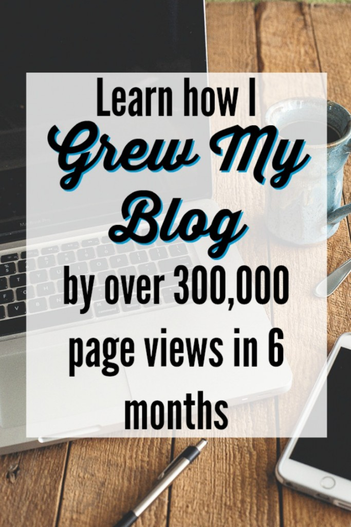 Come learn all about how I more than doubled my page views and grew my email subscriber list by over 1,000% with the help of Elite Blog Academy. I share my REAL Google Analytics!