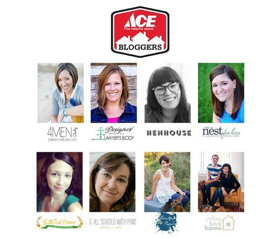 AceBloggers2015-Lockup