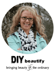 DIY-beautify-picture-with-logo