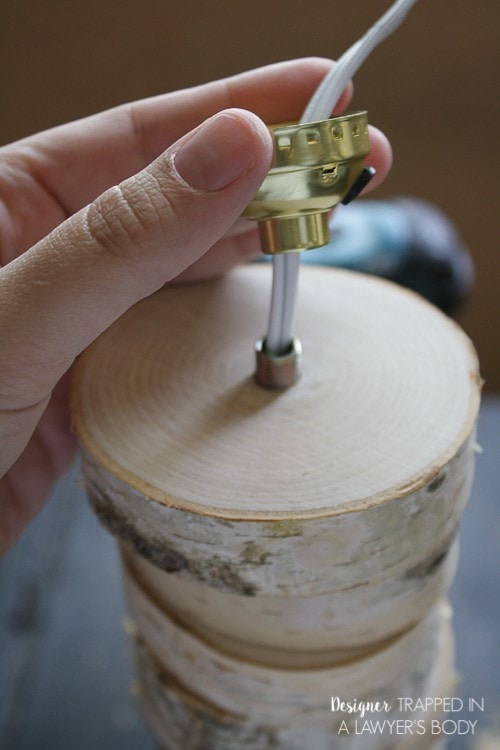 https://designertrapped.com/2015/05/diy-stacked-wood-lamp.html 