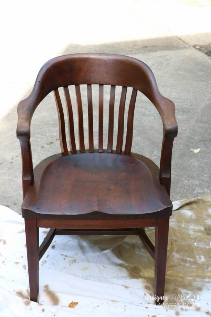 how-to-refinish-wood-chairs-20