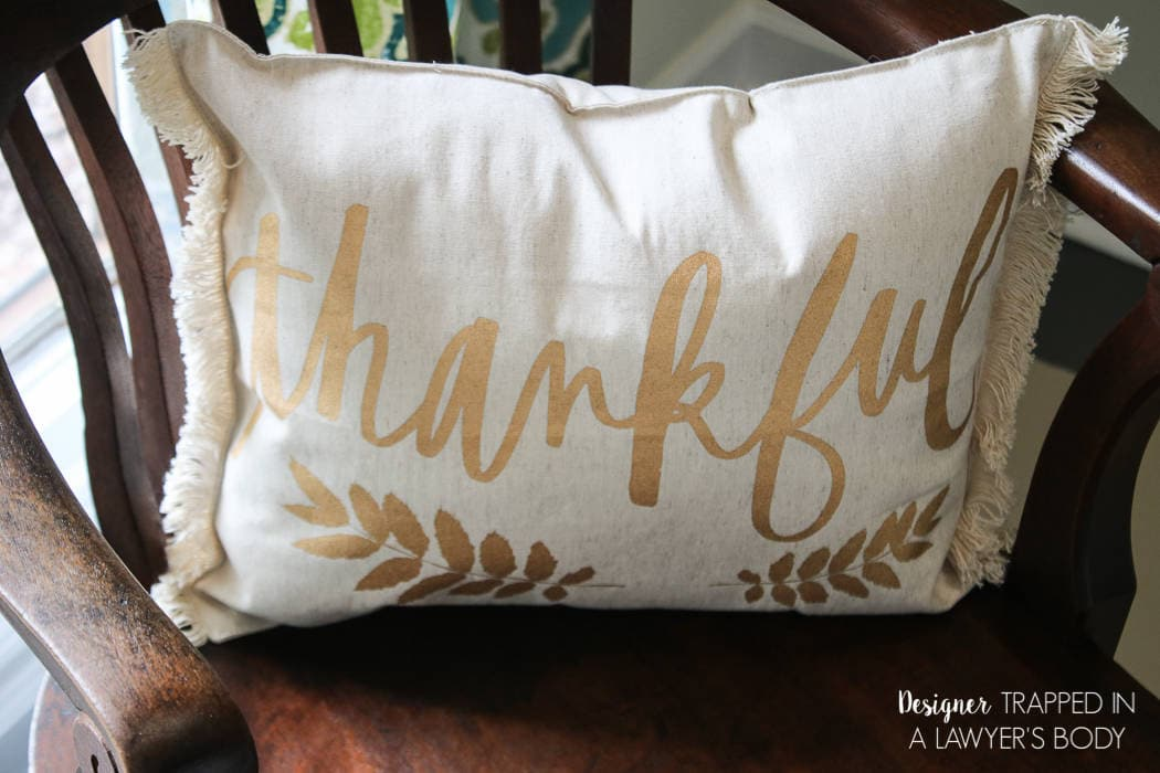 Cute Throw Pillows That You Can Diy Or Buy