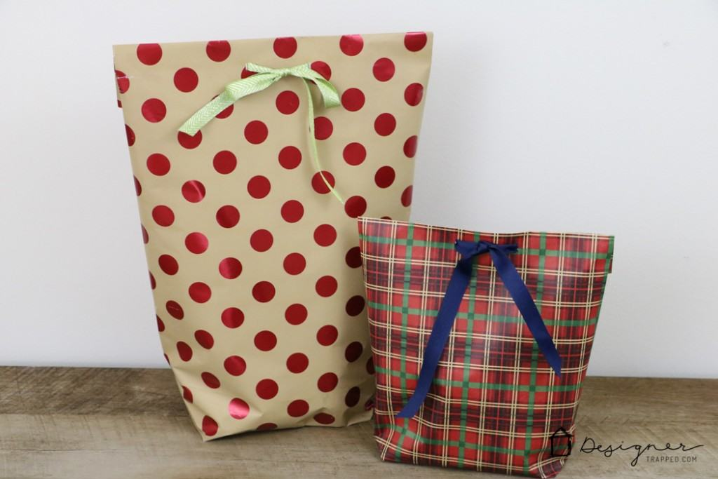 how-to-make-a-gift-bag-19