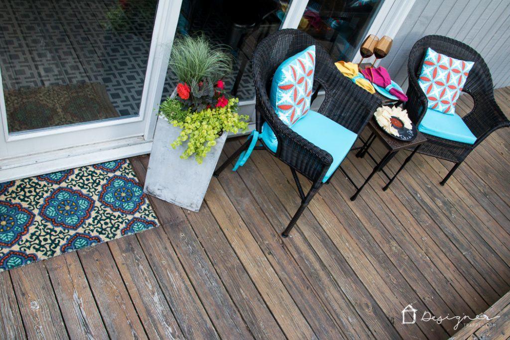 http://www.anrdoezrs.net/links/7390031/type/dlg/fragment/q%3Dmat%26start%3D1/http://www.pier1.com/Casabelle-Medallion-Doormat/PS66043,default,pd.html