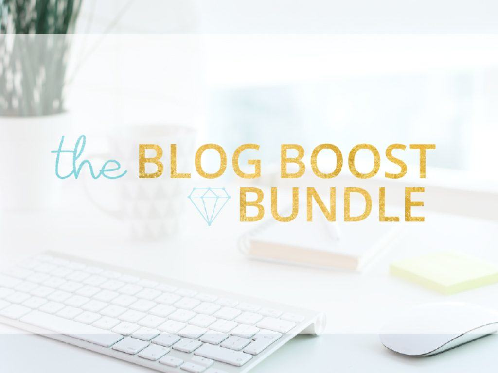 Bloggers, learn how to get traffic to your blog. This isn't a quick or easy scam--it requires A LOT of work, but it can be done with the right methods and time.