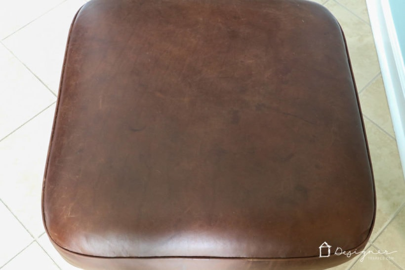 how-to-restore-leather-furniture-5