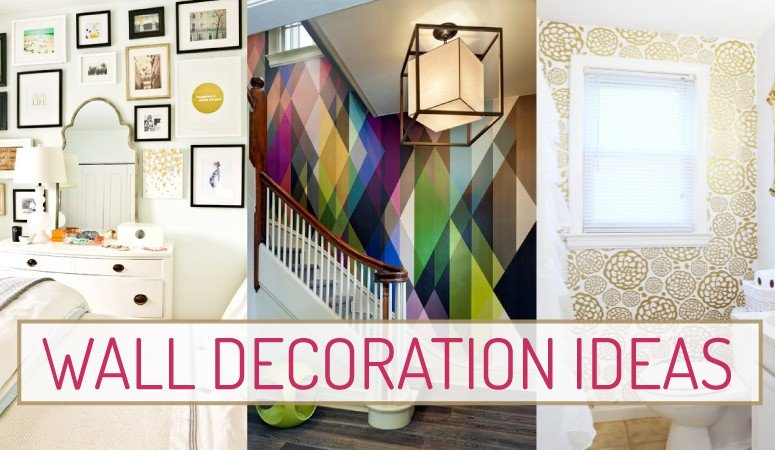 wall-decoration-ideas-featured