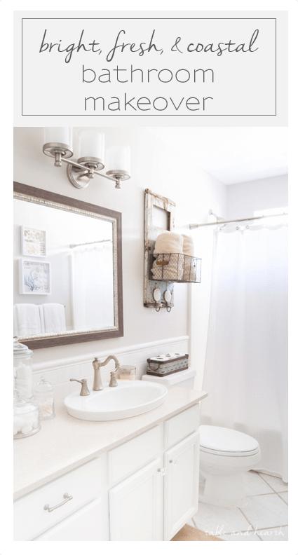 0-coastal-guest-bathroom-update