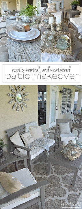 17-rustic-patio-makeover