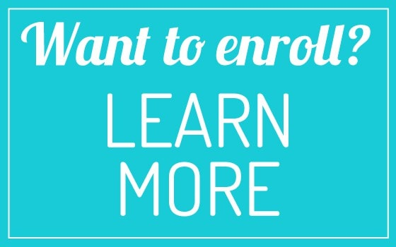 ENROLL-LEARN-MORE