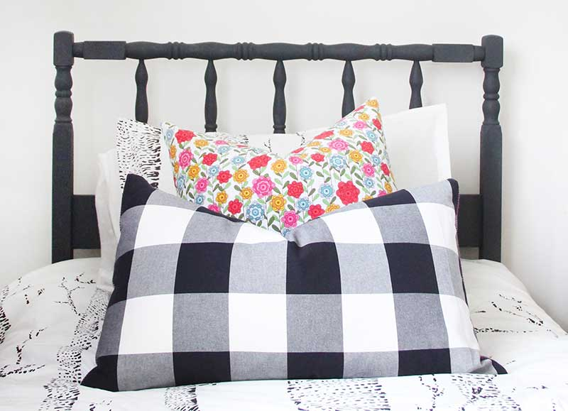 kids-bedroom-design-thrifted-bedframe