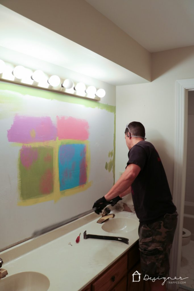 bathroom-demo-2