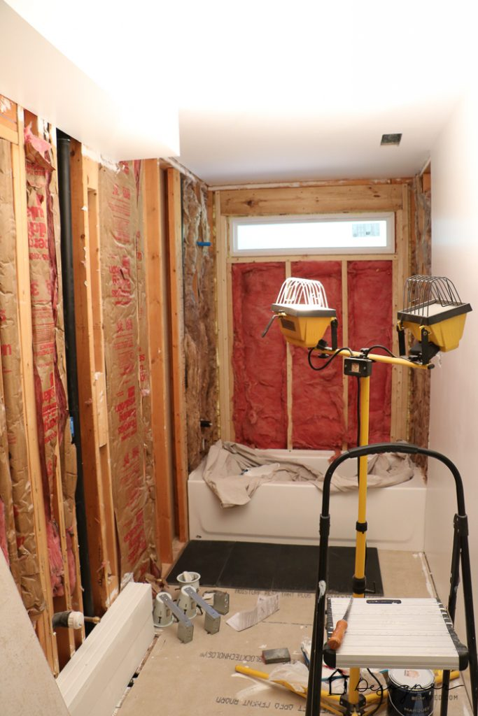 bathroom-renovation-update-15