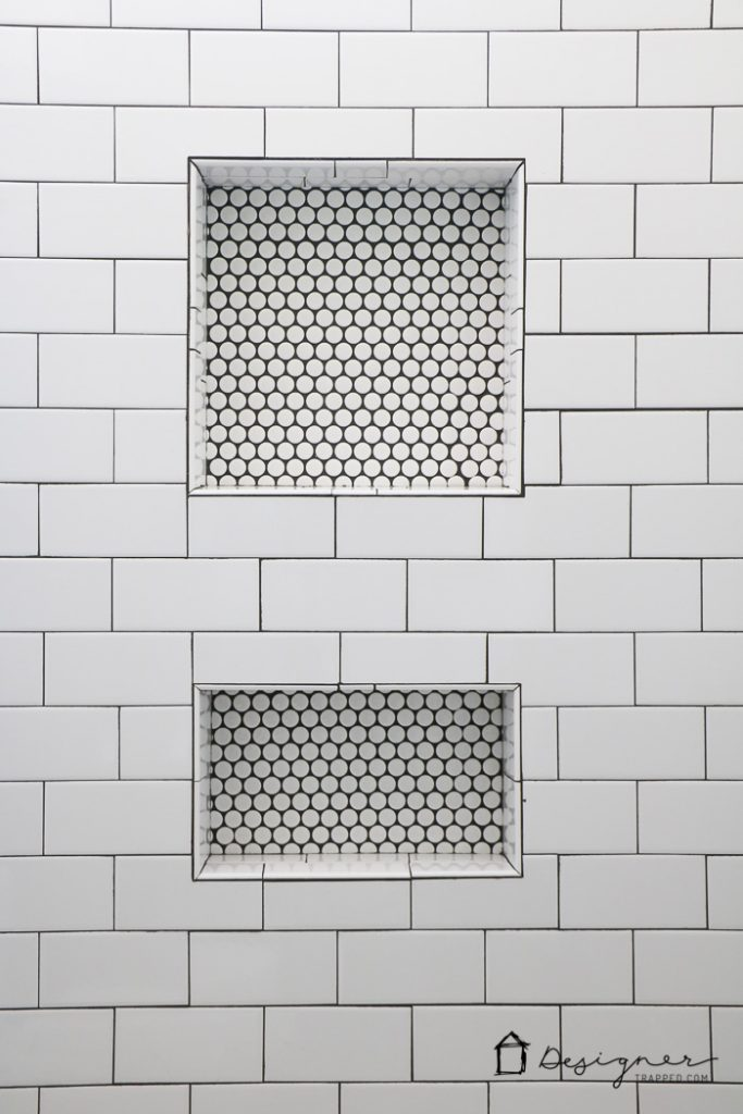 bathroom-tile-1