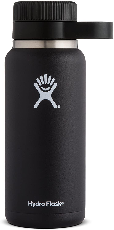 hydroflask beer growler