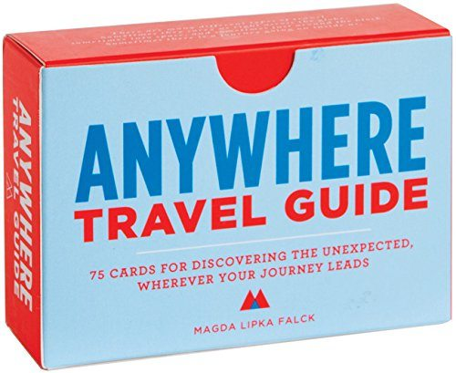 car trip travel game