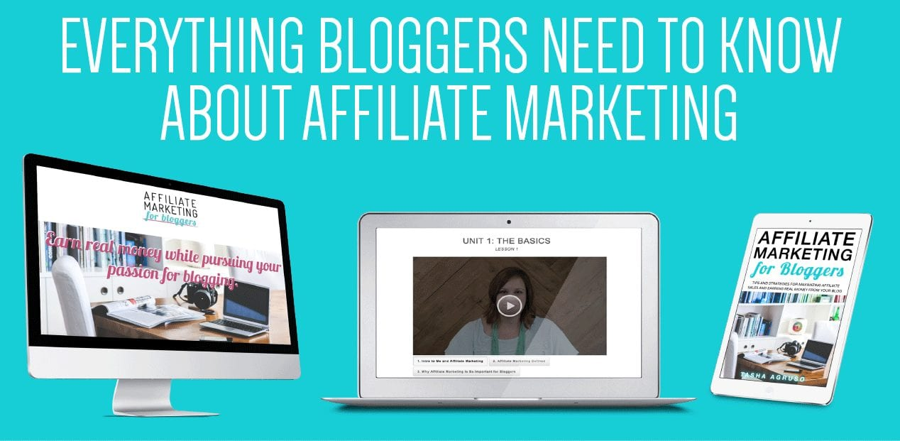 affiliate-marketing-for-bloggers