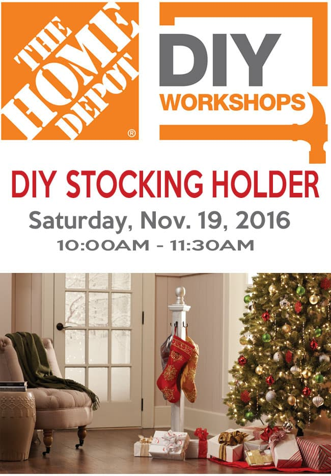 the-home-depot-diy-workshop-diy-stocking-holder