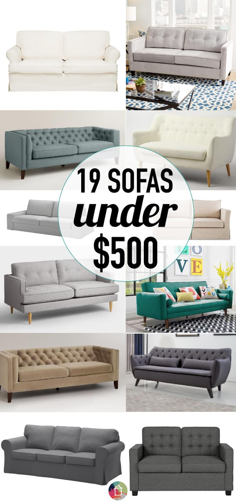 Deals On Sofas Coffee Tables Ideas