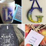 14 gift ideas for teachers