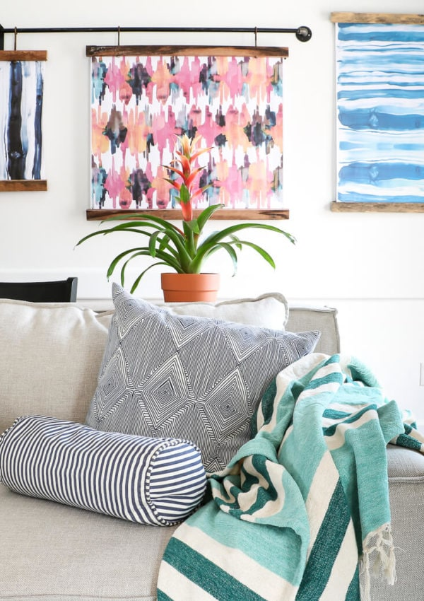 Should You Define Your Interior Design Style?
