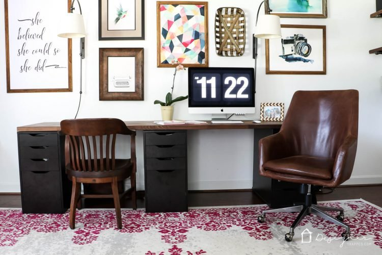 How To Choose A Rug Rug Placement Amp Size Guide Designer