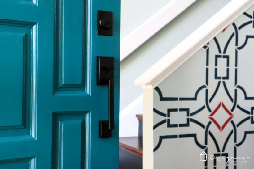 Learn how to choose the right finishes for your home because they DO matter! Think of them as jewelry for your home :)