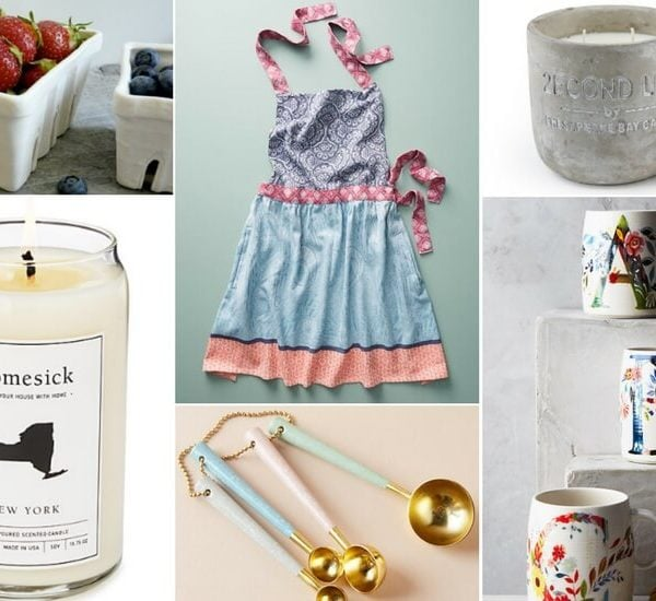 The best hostess gifts around! #hostessgifts #giftguide