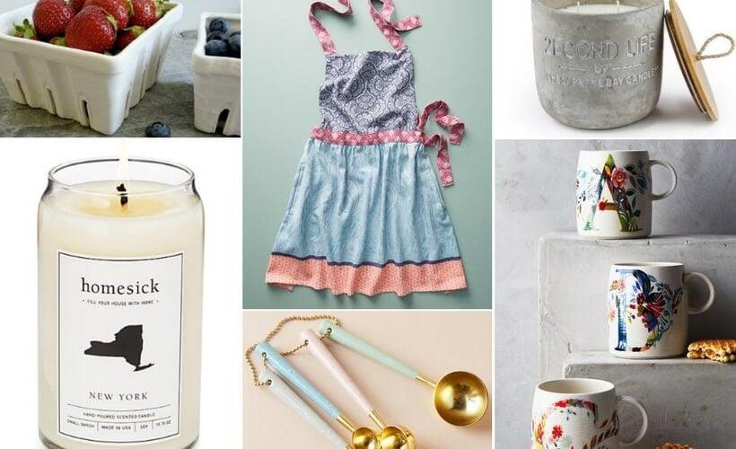 The Absolute Best Hostess Gifts Kaleidoscope Living