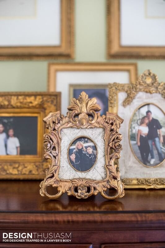 Photo organization doesn't have to be overwhelming. Follow this plan to organize all of your family photos and you will never have to search for hours for a picture again!