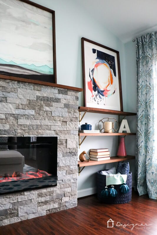If You Have Ever Wondered About Whether Airstone Is A Good Choice For Fireplace