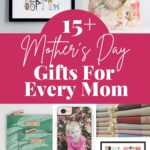 mother's day gifts for every mom