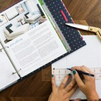 What is Space Planning (and How to Create a Space Plan)