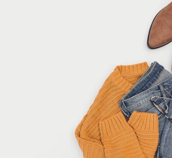 10 Must-Have Fall Clothes for Women (all under $100)