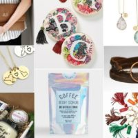 30 Perfect Best Friend Gifts