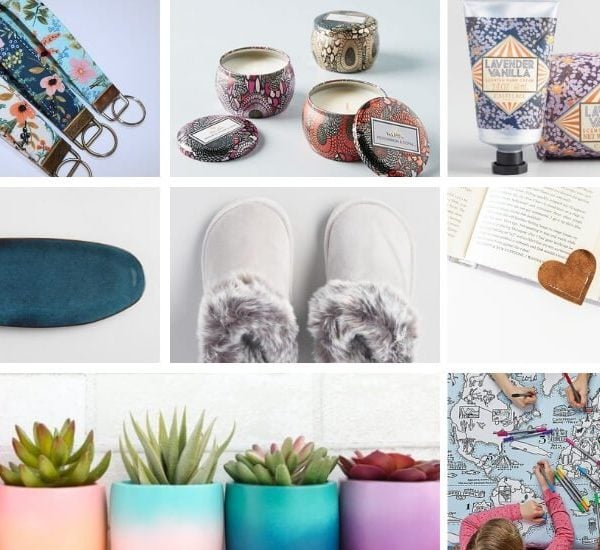 20 Awesome Last Minute Gift Ideas