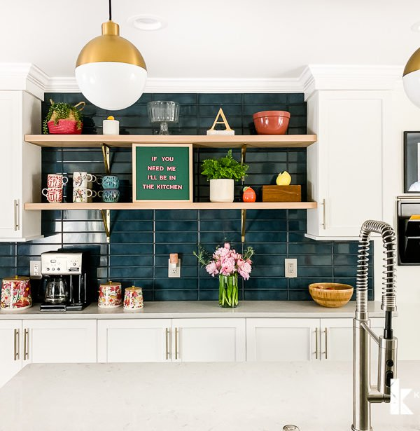 The Secret to Finding Room in Your Budget for a Home Renovation