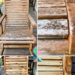 learn how to restore teak furniture
